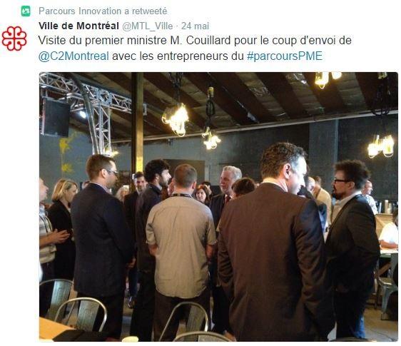 C2MTL_jour1_premier ministre