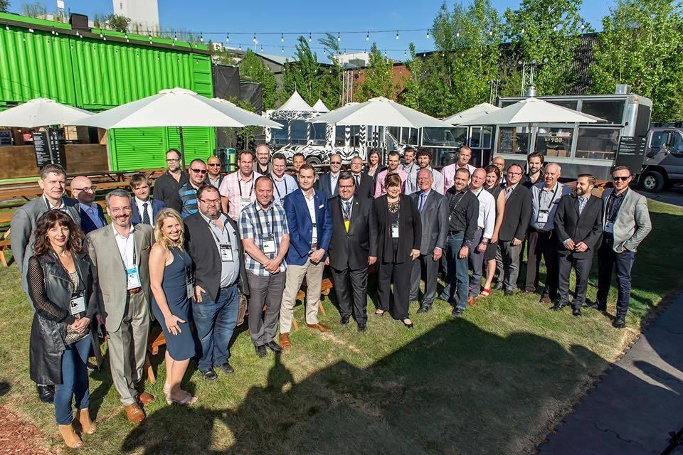 C2MTL_jour3_Fin du parcours innovation Montreal