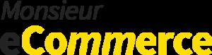 Logo_Monsieur ecommerce