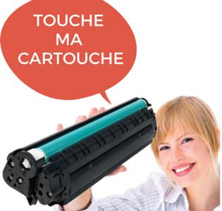 Touche ma cartouche_315 x 300_v1