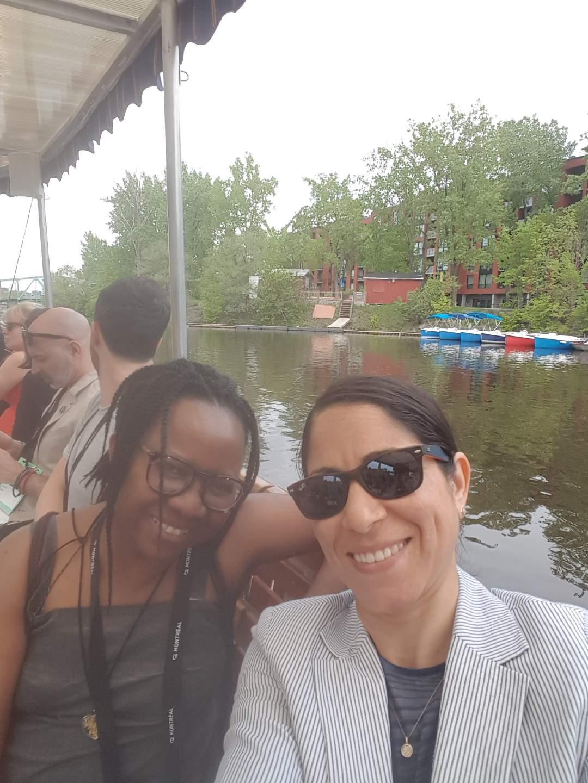 C2MTL_bateau avec Kina Konto du MESI